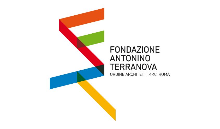 Fondazione Antonino Terranova